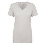 Next Level Ladies' Ideal Vneck Tee (AS-N1540)
