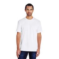 Gildan Adult Hammer Crew Neck T-Shirt (AS-H000)