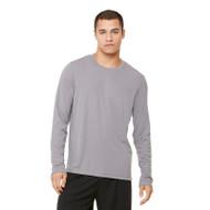 All Sport Unisex Performance Long-Sleeve T-Shirt (AS-M3009)
