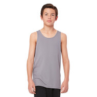 All Sport Youth Mesh Tank Top (AS-Y2780)