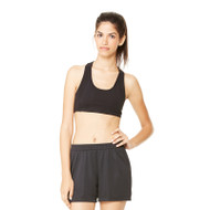 All Sport Ladies' Sports Bra (AS-W2022)