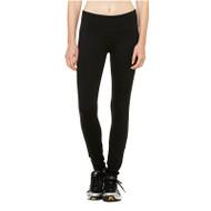 All Sport Ladies' Full-Length Legging (AS-W5019)
