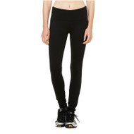 All Sport Ladies' Full-Length Legging (AS-W5019)