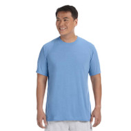 Gildan Adult Performance Short Sleeve T-Shirt (AS-G420)