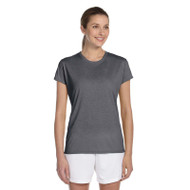Gildan Ladies' Performance Short Sleeve T-Shirt (AS-G420L)