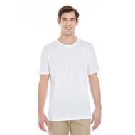 Gildan Adult Performance Core Short Sleeve T-Shirt (AS-G460)