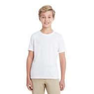 Gildan Youth Performance Core Short Sleeve T-Shirt (AS-G460B)