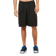 All Sport Unisex Performance Short (AS-M6700)