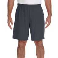 Gildan Adult Performance Short with Pockets (AS-G44S30)