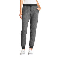 Next Level Ladies' Denim Fleece Jogger (AS-9801)