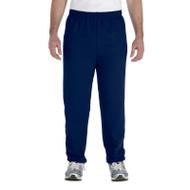 Gildan Adult Heavy Blend 50/50 Sweatpants (AS-G182)