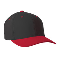 Flexfit Adult Pro-Formance® Two-Tone Cap (AS-110CT)