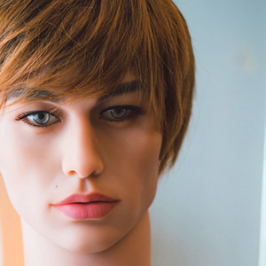 5'2 ft (160cm) Male Doll