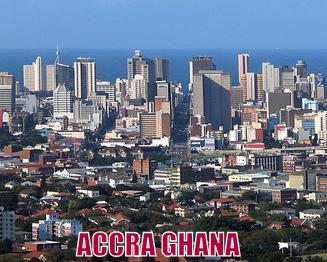 accra-ghana-8x10.jpg