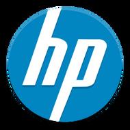 "257X HP MINI 5103 /5102 /5101 NETBOOK STYLE LAPTOPS. SOME BIOS LOCKED. GRADE ""A"""
