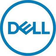 """295X DELL NETBOOK STYLE LAPTOPS. """"B"""" GRADE - COSMETIC ISSUES"""