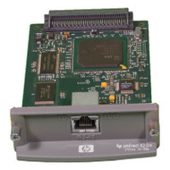 JetDirect Refurbished Memory Card for HP 620