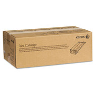 008R13034 Staples for Xerox Nuvera 100, 120, 144, 200, 288, 30-Sheet Capacity