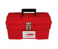 "VALVE LOCKOUT KIT - 17"" BOX ONLY"