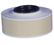 HIGH GLOSS HEAVY DUTY CONTINUOUS VINYL ROLL BEIGE
