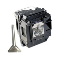 ELPLP60 Replacement Lamp for 420/425W/425Wi/430i/435Wi/92/93/95/96W/905