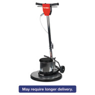 """SC6025D Commercial Rotary Floor Machine, 1 1/2 HP Motor, 175 RPM, 20"""" Pad"""