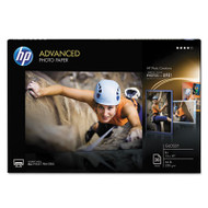 Advanced Photo Paper, 66 lbs., Glossy, 13 x 19, 20 Sheets/Pack
