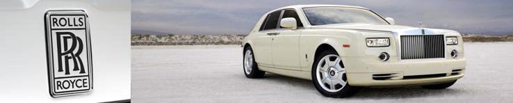 rolls-royce-phantom-2004-2010-top.jpg