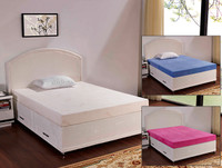 "Expression 6"" Memory Foam Youth Mattress"