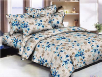 Kaleidoscope Bedding Set