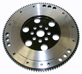 Comp Clutch 2004-2011 Subaru STI 15lb Steel Flywheel