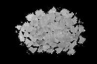 Fire Glass Crystal 5LB