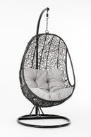 Kauai Outdoor Hanging Chair