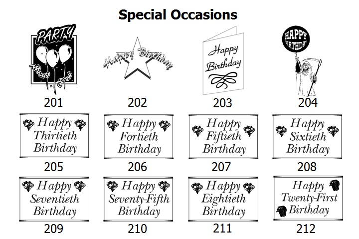 special-occasions-graphics-1.jpg