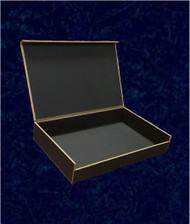 MinnMade Gift Box - Large