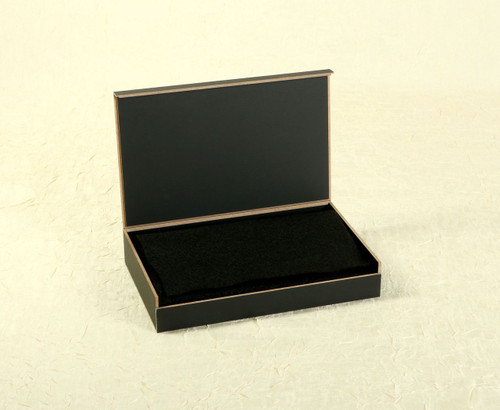 Medium MinnMade Gift Box