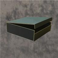 MinnMade Gift Box - Small