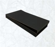 MinnMade Pencil Box