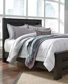Bedroom Outten Brothers Furniture