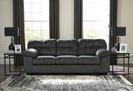Accrington Granite Sofa