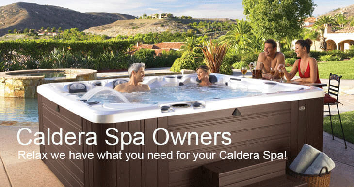 hot tub spa supplies caldera spas and master spas at spa. Black Bedroom Furniture Sets. Home Design Ideas
