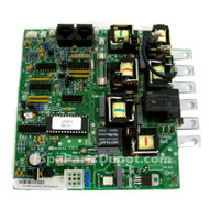 Cal Spas Circuit Board, C2100R1C  30 Day Warranty