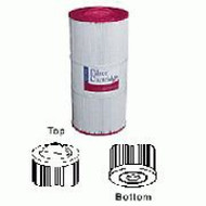 Caldera Spa 100 sq. ft. Filter . New for 2005 To Current - 73722