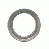 "Heater O-Ring/Gasket for 1-1/2"", Part # 711-4050"