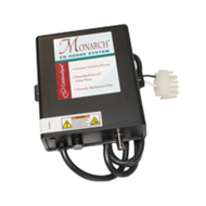 Caldera Spas Monarch Ozone Generator Part # 74084