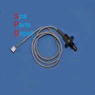 HOT SPRINGS THERMISTOR, HI-LIMIT ICS '02 - 39525