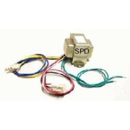 LX-20 Light Transformers w/plug