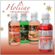 Holiday Fragrances by inSPAration all (4)