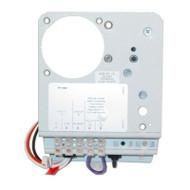 INTERNAL CONTROL: FF-1094 120/240V, 20A (2007+)