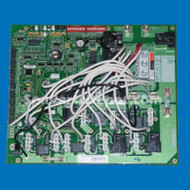 Master Spas PC BOARD, MS8000 - X801070